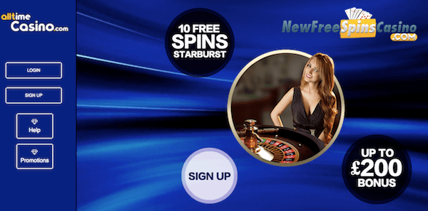 all wins casino no deposit bonus