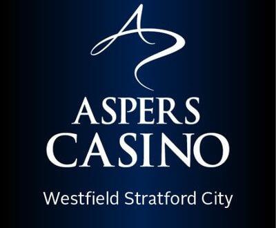 Top online casinos xmas bonus dec 28 2018 : Epiphone casino