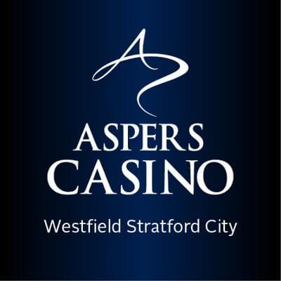 aspers casino no deposit bonus codes