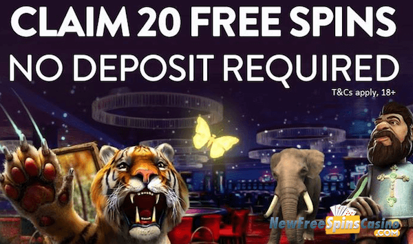 aspers casino no deposit bonus