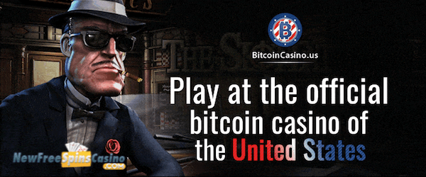 bitcoin casino us bonus