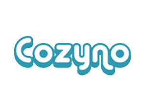 cozyno casino logo