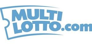 multilotto casino logo