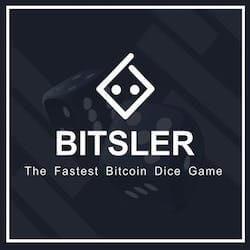 bitsler bitcoin dice no deposit bonus codes