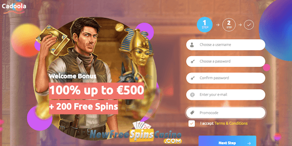 book of dead deposit bonus