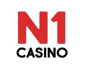 n1 casino bonus code