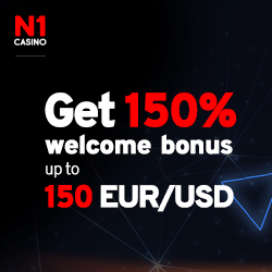 n1 casino no deposit bonus codes