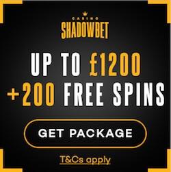 shadowbet casino no deposit bonus codes