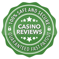 Safe and Secure Casinos