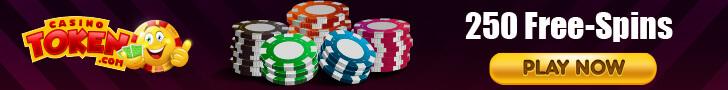 casino token bitcoin free spins no deposit