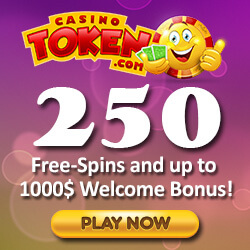 casino token bitcoin no deposit bonus codes