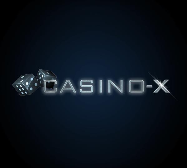 казино casino x 400