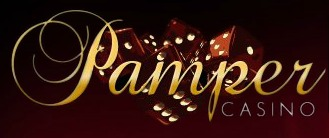 Pamper Casino No deposit