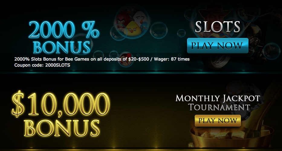Pamper Casino No Deposit Code