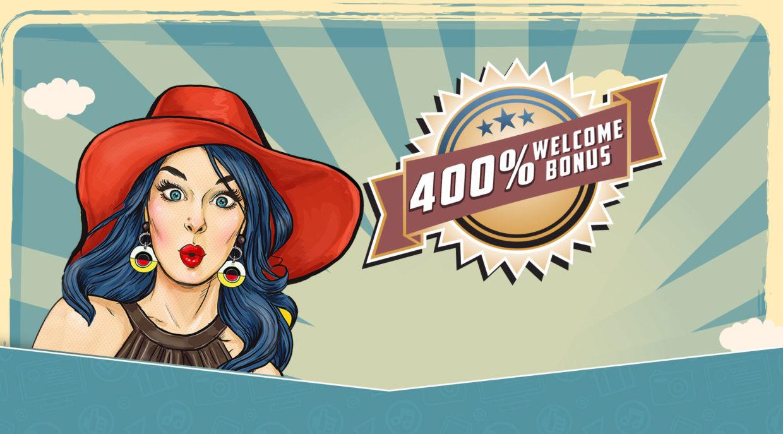 Игровой запас слотов Шанс казино онлайн – Нет времени для скуки!