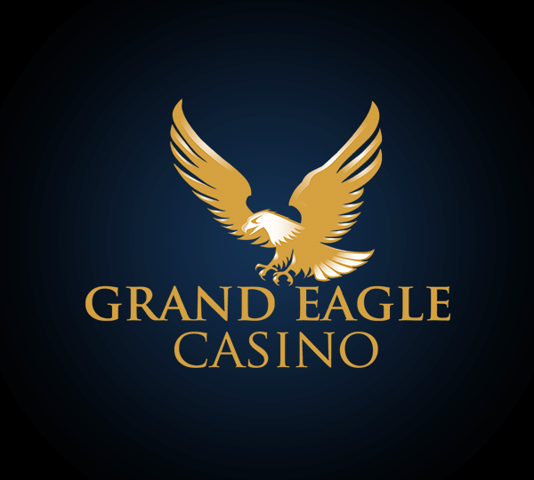 Get 50 No Deposit Free Spins At Grand Eagle Casino