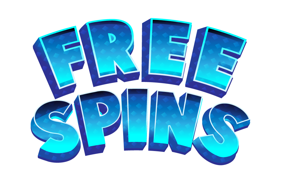 free spins uk casinos