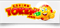 Casino Token Exclusive Free Spins No Deposit