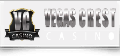 Vegas Crest Casino Exclusive Free Spins No Deposit