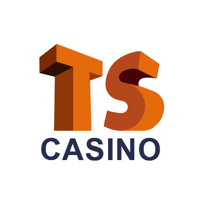 Time Square Casino Logo
