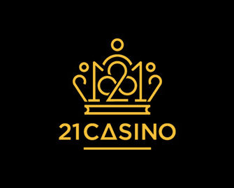 21 Casino