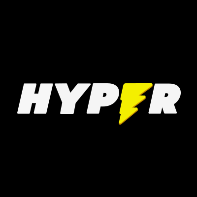 Hyper Casino