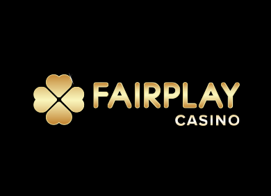 Fairplaycasino Casino